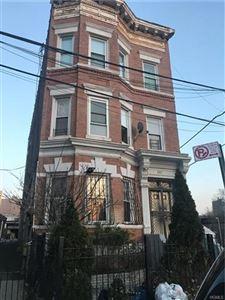 Photo of 1892 Daly Avenue, Bronx, NY 10460 (MLS # 4817379)