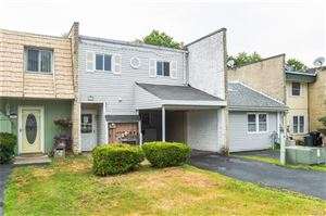 Photo of 48 Country Club Drive, Florida, NY 10921 (MLS # 4833379)