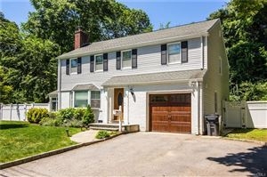Photo of 52 Marion Avenue, Hartsdale, NY 10530 (MLS # 4967379)