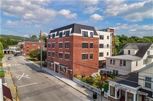 Photo of 23 East Main Street #3A, Pawling, NY 12564 (MLS # 5022379)