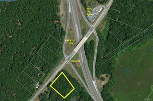Photo of 2826 State Route 209, Wurtsboro, NY 12790 (MLS # 4924381)