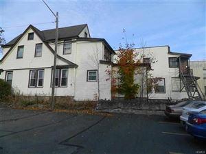 Photo of 13 Maple Street, Liberty, NY 12754 (MLS # 4951381)