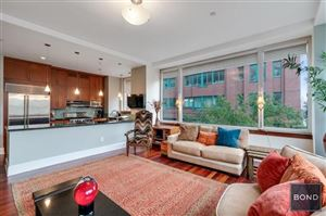 Photo of 63 West 17th Street #3A, New York, NY 10011 (MLS # 4982381)