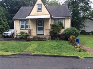 Photo of 154 Martin Place, Pearl River, NY 10965 (MLS # 4994381)