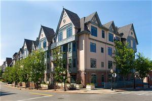Photo of 55 1st Street, Pelham, NY 10803 (MLS # 4846382)