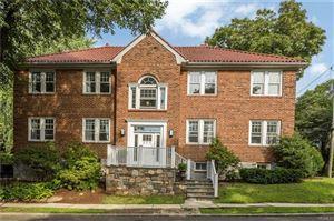 Photo of 359 Collins Avenue, Mount Vernon, NY 10552 (MLS # 5022382)