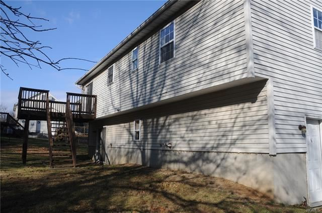 Photo of 42 Wavey Willow Lane, Montgomery, NY 12549 (MLS # 5124382)