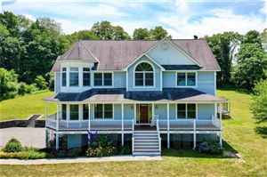 Photo of 39 Quaker Farm Trail, Hyde Park, NY 12538 (MLS # 4988383)