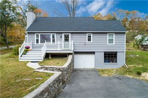 Photo of 4051 Old Route 22, Brewster, NY 10509 (MLS # 5112383)