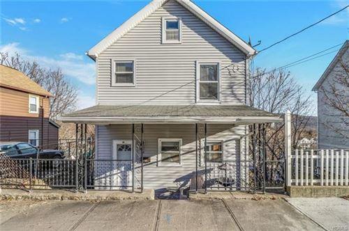 Photo of 22 South Street, Highland Falls, NY 10928 (MLS # 6000384)