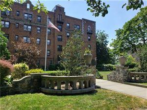 Photo of 4810 Boston Post Road #2-F, Pelham, NY 10803 (MLS # 5039385)