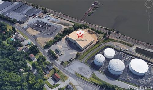Photo of 1106 River Road, New Windsor, NY 12553 (MLS # 6028385)