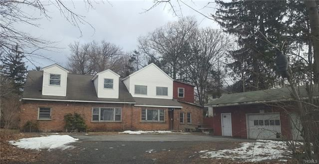 Photo of 58 Sproat Street, Middletown, NY 10940 (MLS # 6013385)