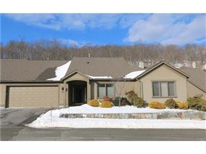 Photo of 903 Heritage Hills, Somers, NY 10589 (MLS # 4800386)