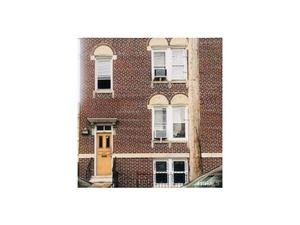 Photo of 2574 RADCLIFF Avenue, Bronx, NY 10469 (MLS # 4802386)