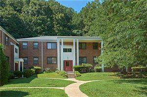 Photo of 9 Lawrence Drive, White Plains, NY 10603 (MLS # 4837386)