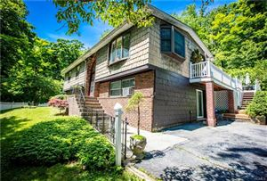 Photo of 7 Ox Yoke Road, Garrison, NY 10524 (MLS # 4951386)