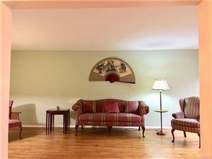 Photo of 303 Tallwood Drive, Hartsdale, NY 10530 (MLS # 5091386)
