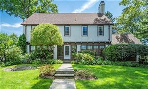 Photo of 128 Corlies Avenue, Pelham, NY 10803 (MLS # 4955387)