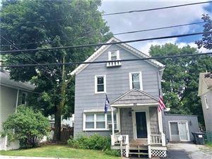 Photo of 90 Wait Street, Walden, NY 12586 (MLS # 5001387)