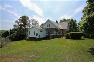Photo of 274 Plattekill Ardonia Road, Wallkill, NY 12589 (MLS # 4823388)