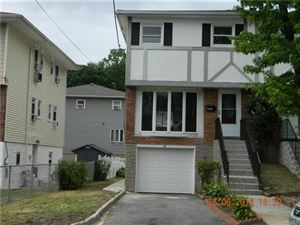 Photo of 12 Valerie Drive, Yonkers, NY 10703 (MLS # 4828388)