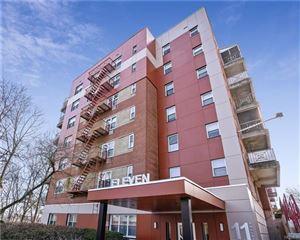 Photo of 11 Balint Drive #340, Yonkers, NY 10710 (MLS # 4904388)