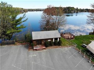 Photo of 1562 Nys Hwy 17b, Bethel, NY 12720 (MLS # 4906388)