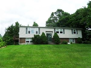 Photo of 4103 Old Route 22, Brewster, NY 10509 (MLS # 4957388)