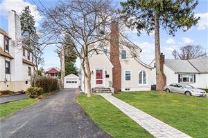 Photo of 20 Benedict Avenue, White Plains, NY 10603 (MLS # 4853389)