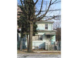 Photo of 2306 Boller Avenue, Bronx, NY 10475 (MLS # 4800390)