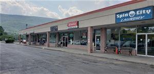 Photo of 106 Shop Rite Blvd, Ellenville, NY 12428 (MLS # 4837390)