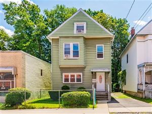 Photo of 52 Claremont Place, Mount Vernon, NY 10553 (MLS # 5031390)