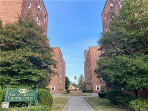 Photo of 70 Locust Avenue #103B, New Rochelle, NY 10801 (MLS # 5118390)