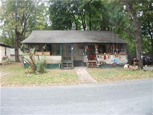 Photo of 3 Court Avenue, Greenwood Lake, NY 10925 (MLS # 5119390)