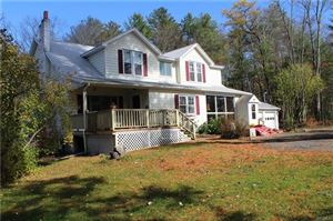 Photo of 994 Ulster Heights Road, Ellenville, NY 12428 (MLS # 5076391)