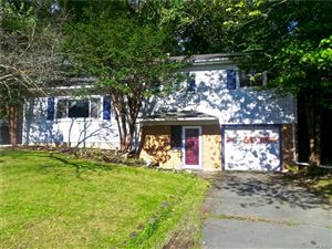 Photo of 18 Winthrop Avenue, Middletown, NY 10940 (MLS # 4845392)