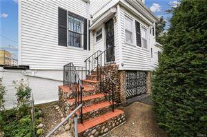 Photo of 185-187 Ridge Avenue, Yonkers, NY 10703 (MLS # 4847392)