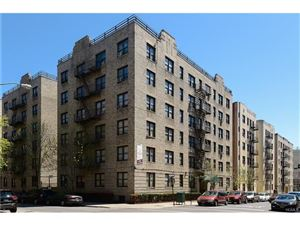 Photo of 55 East 190 Street, Bronx, NY 10468 (MLS # 4742393)
