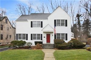 Photo of 57 Hazelton Drive, White Plains, NY 10605 (MLS # 4806393)