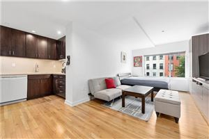 Photo of 152 East 118th Street #3F, New York, NY 10035 (MLS # 5116393)