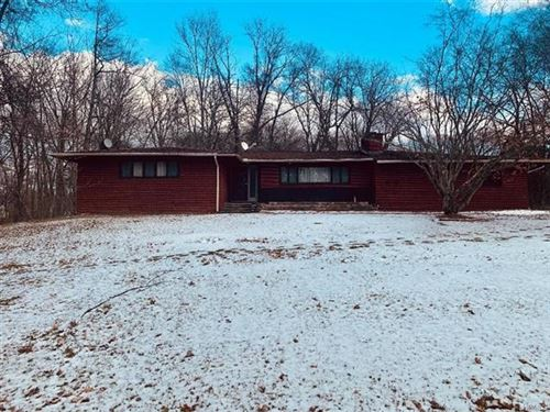 Photo of 20 Hill And Hollow Road, Hyde Park, NY 12538 (MLS # 6010393)