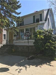 Photo of 538 First Avenue, Pelham, NY 10803 (MLS # 4923394)