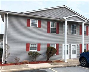 Photo of 53 Jimal Drive, Middletown, NY 10940 (MLS # 4814395)
