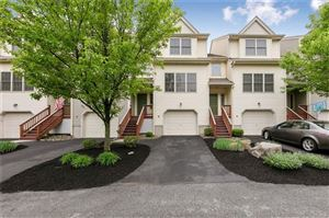 Photo of 22 Winhaven Court, Highland Falls, NY 10928 (MLS # 4932395)