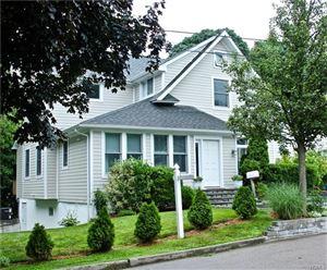 Photo of 1617 Urban Street, Mamaroneck, NY 10543 (MLS # 5089395)