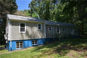Photo of 168 Old Sylvan Lake Road, Hopewell Junction, NY 12533 (MLS # 5118395)
