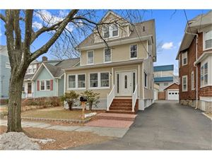Photo of 50 Lincoln Street, New Rochelle, NY 10801 (MLS # 4801396)