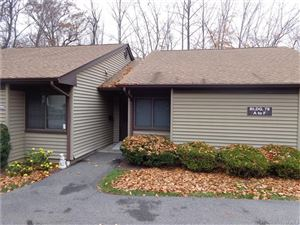 Photo of 79 Independence Court, Yorktown Heights, NY 10598 (MLS # 4803396)