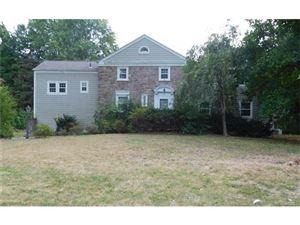 Photo of 33 Ethelridge Road, White Plains, NY 10605 (MLS # 4804396)